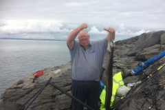 Joe-with-heaviest-fish-of-the-day
