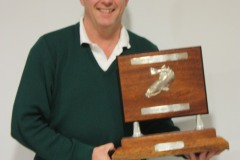 Mike-Curtin-with-Jimmy-Smith-Trophy