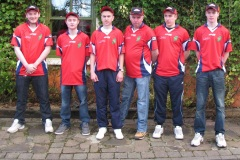 Munster-u21-Silver-with-Philip