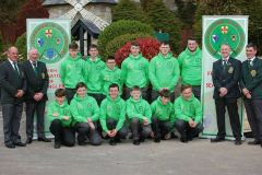 Youths-Irish-Team-heading-for-France-to-compete-in-World-Shore-Championships